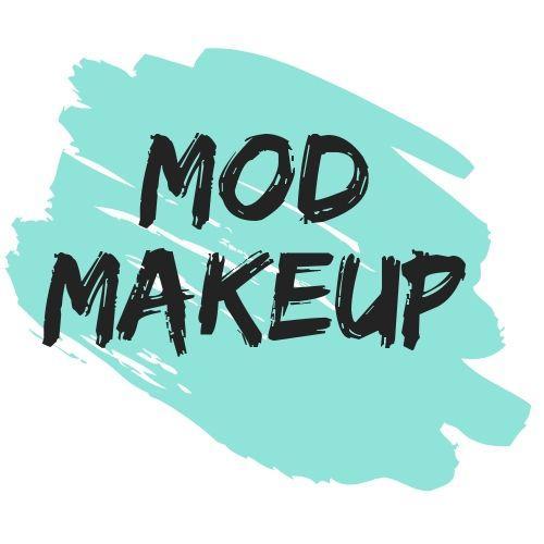 ModMakeup.ru