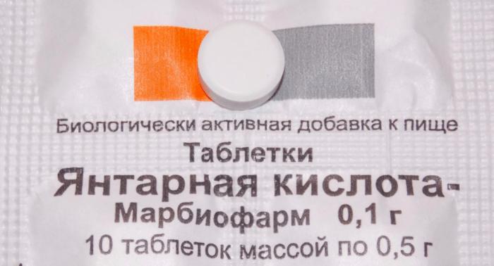 5 средств от морщин, которые стоят не дороже 50 рублей