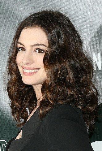 6 вариантов окрашивания волос, чтобы скрыть седину