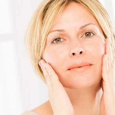 Как добиться эффекта ботокса с помощью домашних масок