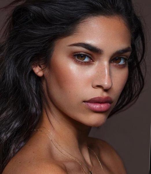 Какой макияж будет в моде этой весной?