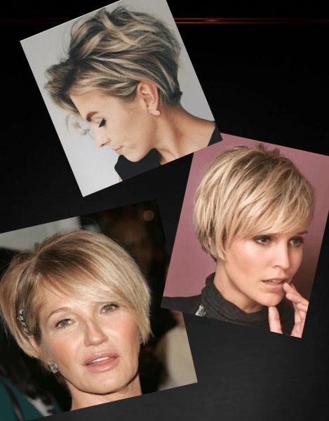 Какой  прикорневой объем для волос выбрать