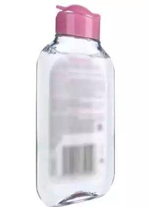 Мицеллярная вода. Вред есть, а польза?