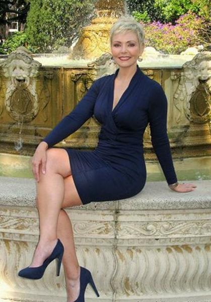 Никотиновая кислота - ключ к стройной фигуре и красоте женщины!