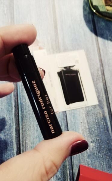 """Обзор люксовых парфюмов: """"хочу купить такие немедленно"""""""