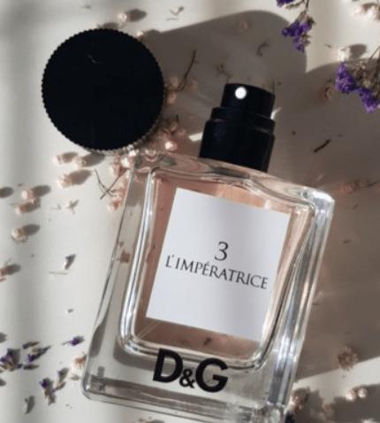 Почему мужчины не любят нишевую парфюмерию?