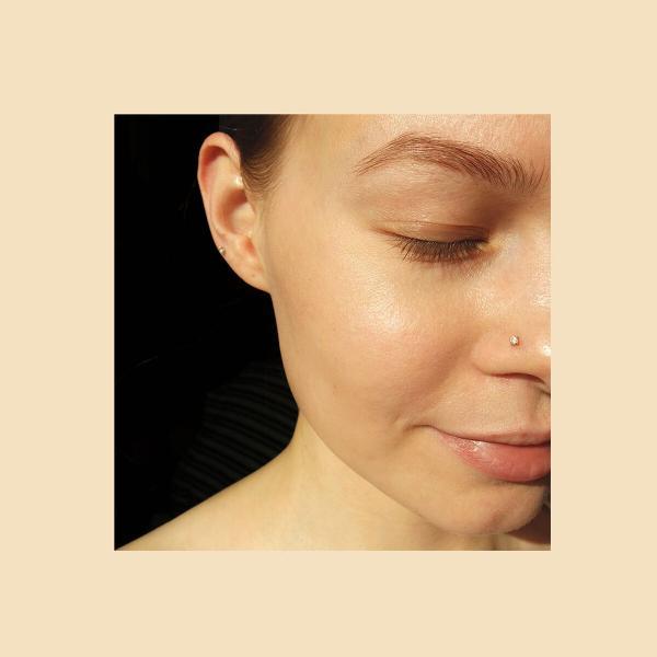 Правда ли кожа привыкает к уходовым средствам?