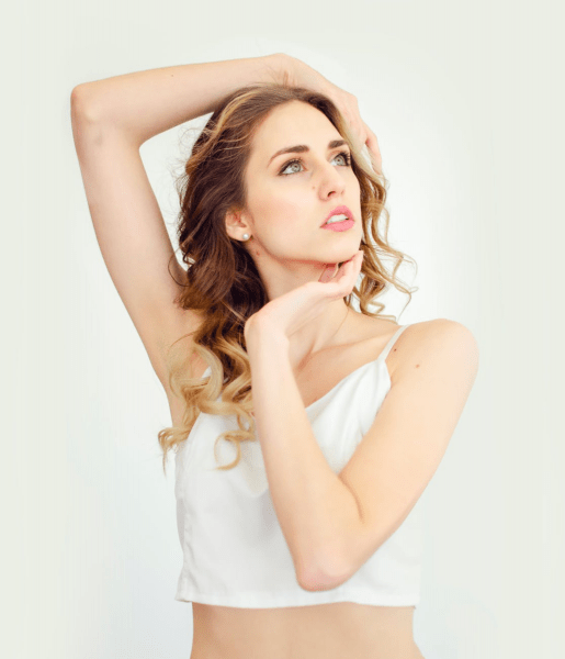 Ретинол: мощное антивозрастное средство для лица