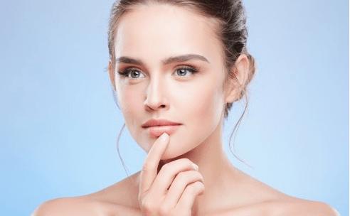 Советы для натуального макияжа