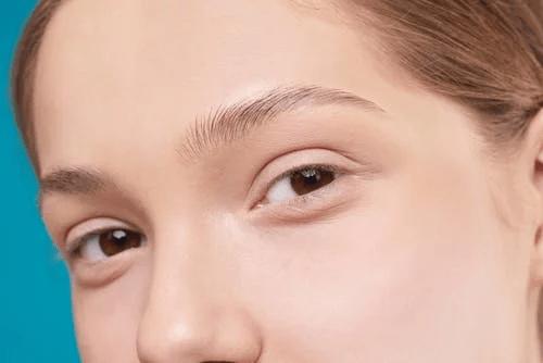 10 дешевых средств из аптеки от морщин на лице