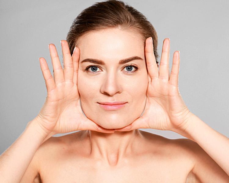4 способа легко продлить молодость кожи