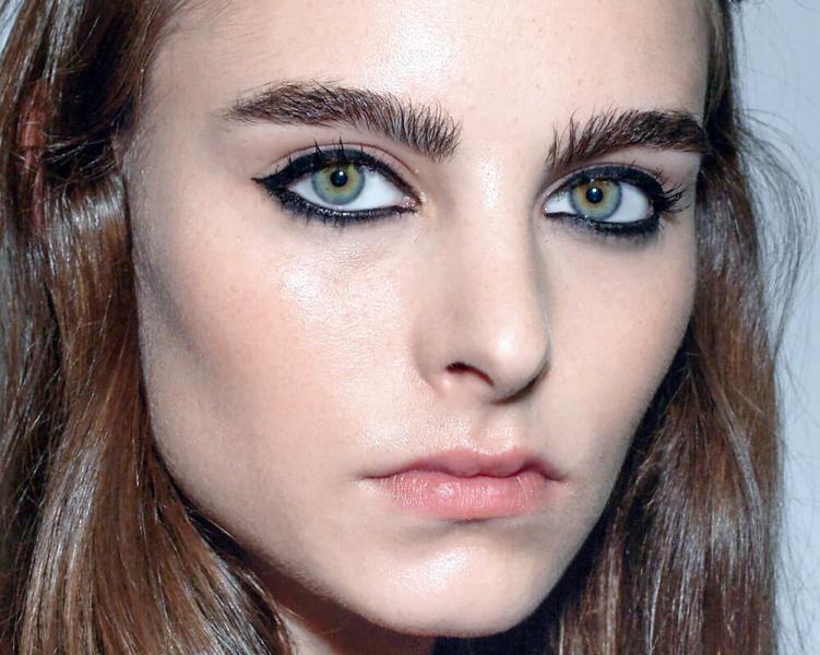 5 грубых ошибок в твоем повседневном макияже