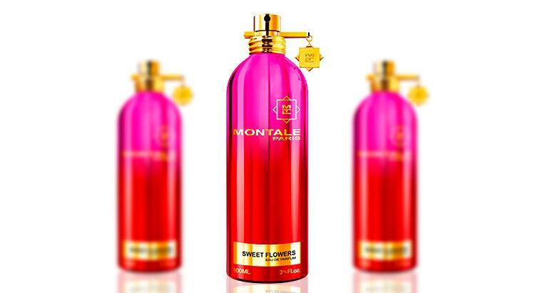 5 парфюмов месяца: ароматы с яркими нотами на весну