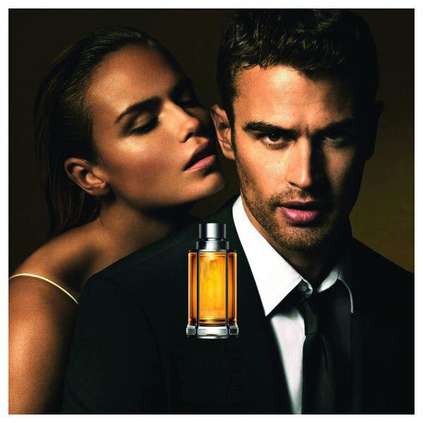 5 правил по использованию парфюма | Мужской стиль