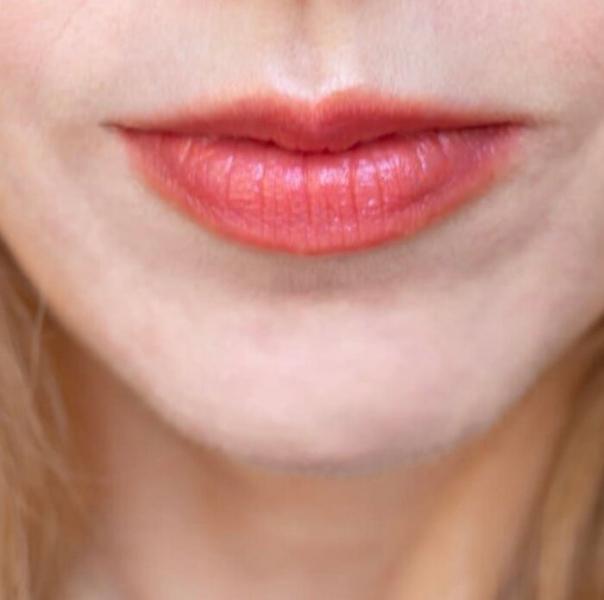 5 шагов к свежему весеннему макияжу