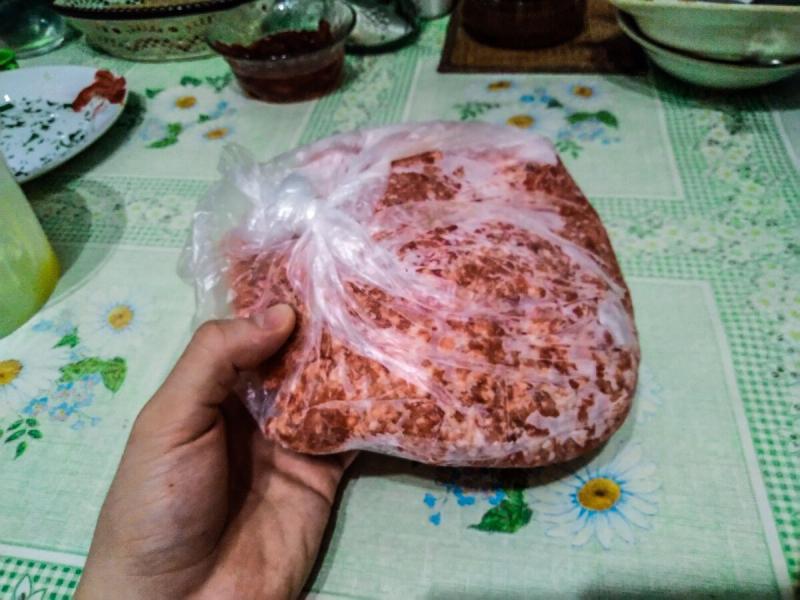 6 продуктов которые я ем для омоложения кожи