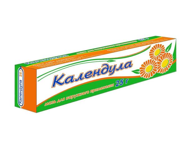 6 средств для красоты до 500 руб. из ближайшей аптеки