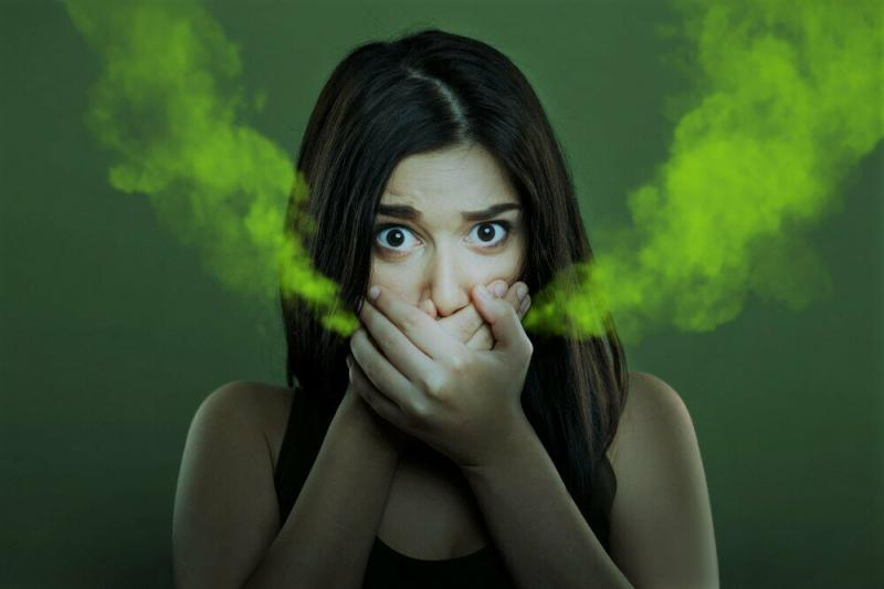 6 женских ароматов, которые не нравятся мужчинам