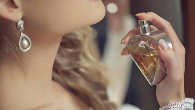 Чем отличается тестер духов от оригинального парфюма