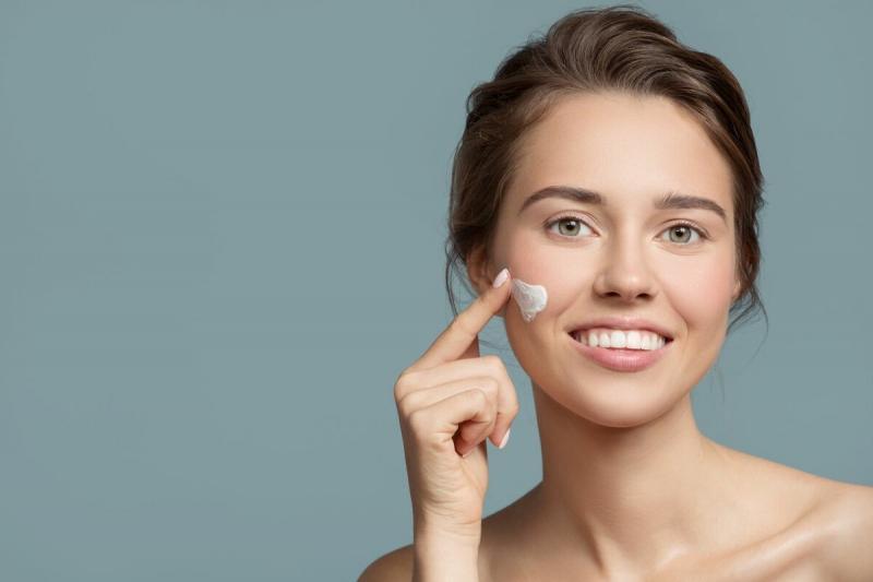 Домашние методы ухода за кожей лица и тела