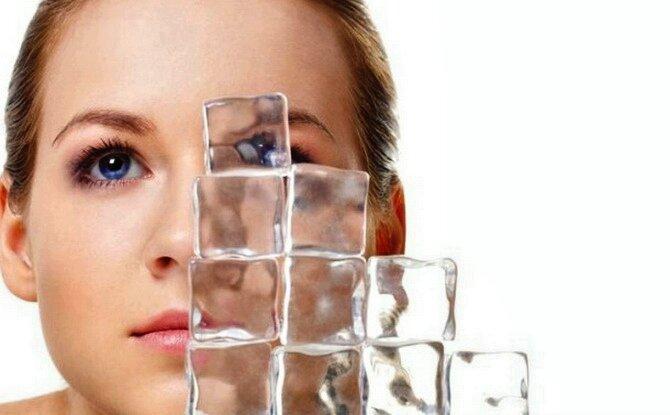 Как сохранить молодость лица: ТОП-10 советов