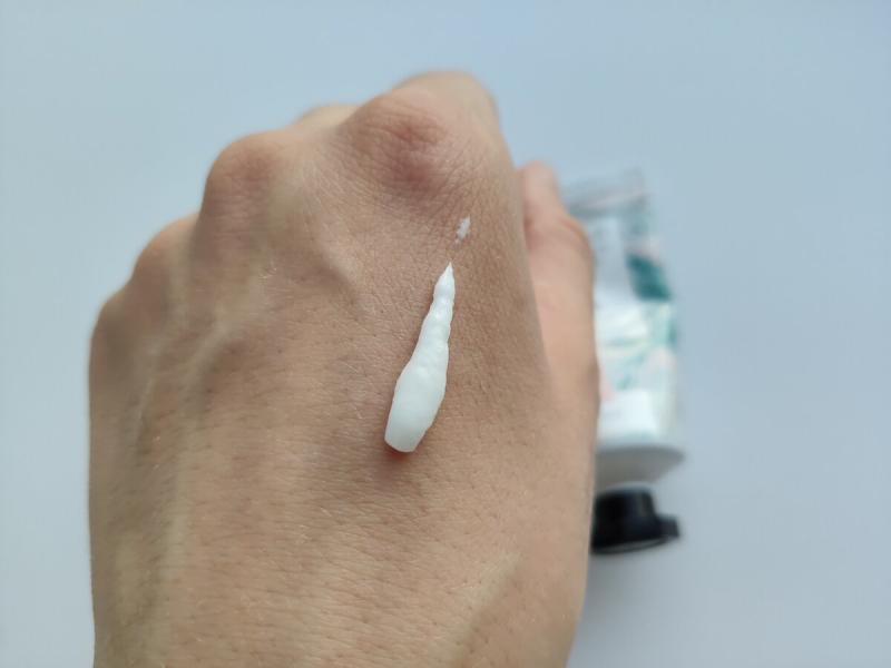 Крем для рук, который спасет ваши руки
