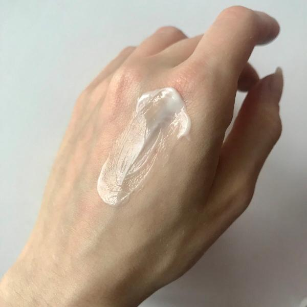 Масло жожоба в косметике
