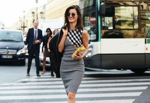 Модные тенденции весна – лето 2020 для дам 40+