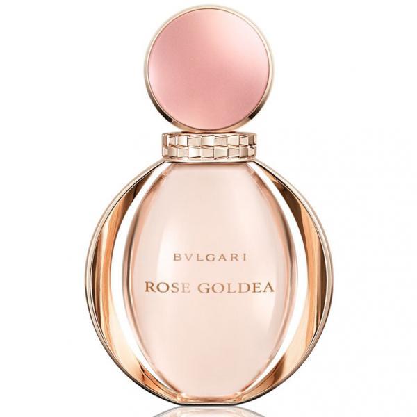 Недооцененный люкс: 3 незаслуженно забытых бренда парфюмерии