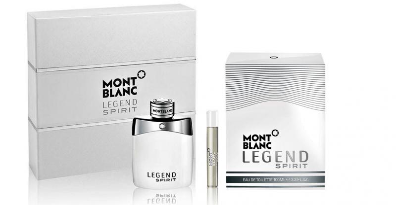 Пять лучших бюджетных мужских парфюмерных ароматов не дороже $50.