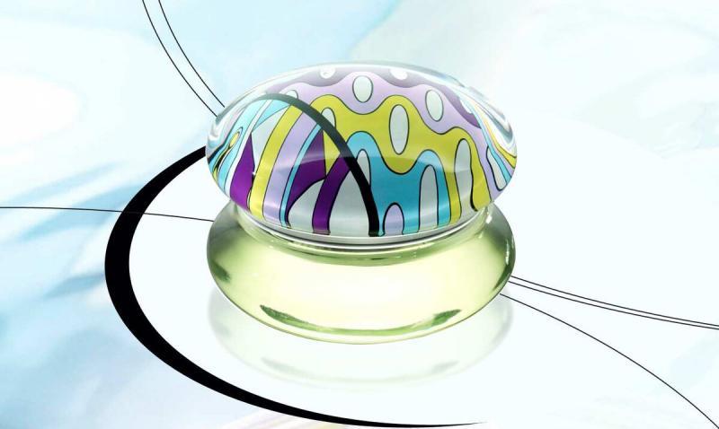 Последняя капля: парфюмерная ностальгия