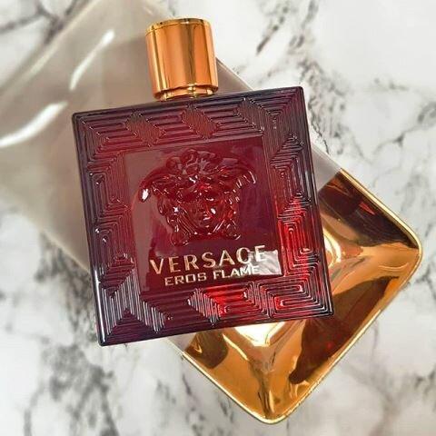 Самые притягательные мужские ароматы с дорогим шлейфом.