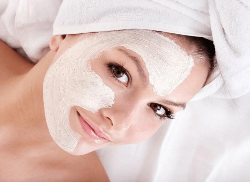 Семь рецептов увлажняющих натуральных масок для кожи лица
