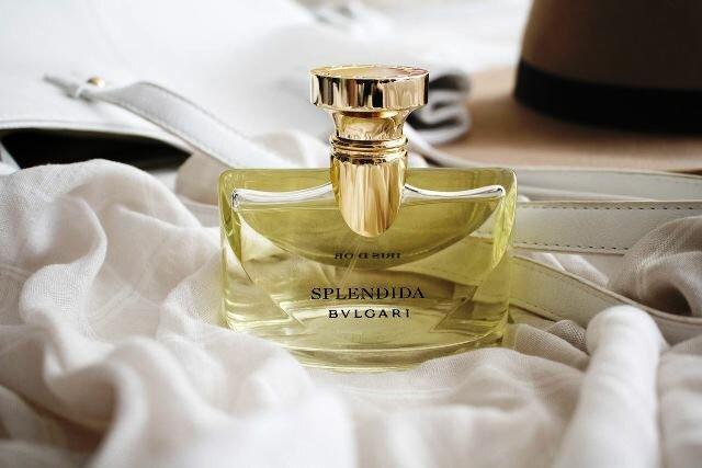 Топ – 6 пудровых ароматов с шикарным шлейфом.