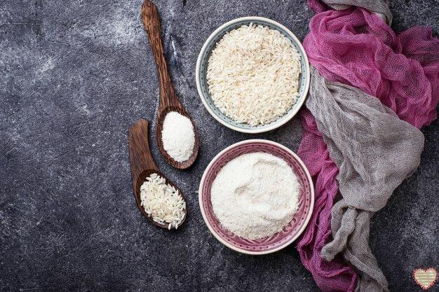 Восточный рецепт подтяжки кожи с нежным эффектом