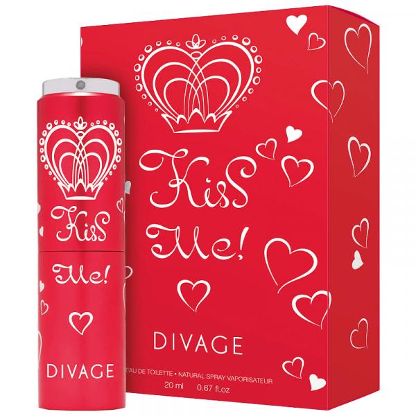 3 дешевых женских парфюма, которые сделают из вас светскую львицу
