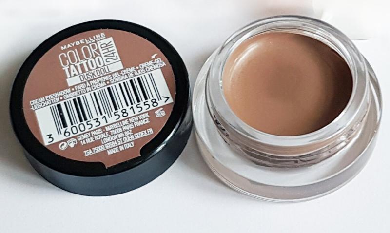 3 совета как делать макияж в два раза быстрее