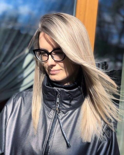5 причесок, которые носят богатые женщины
