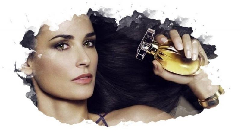5 способов долго наслаждаться парфюмом на коже