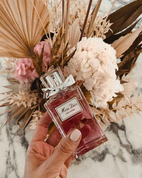9 новых ароматов, которые будут носить все женщины этим летом 2020