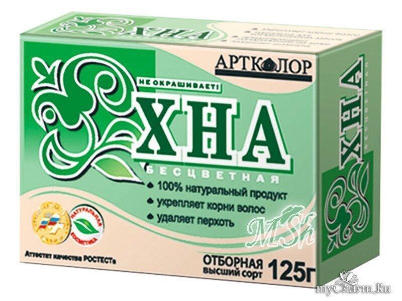 Аптечные средства для шикарных волос ЗА КОПЕЙКИ