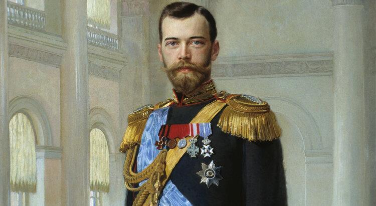 Ароматы царской семьи: 5 фактов об императорской парфюмерии