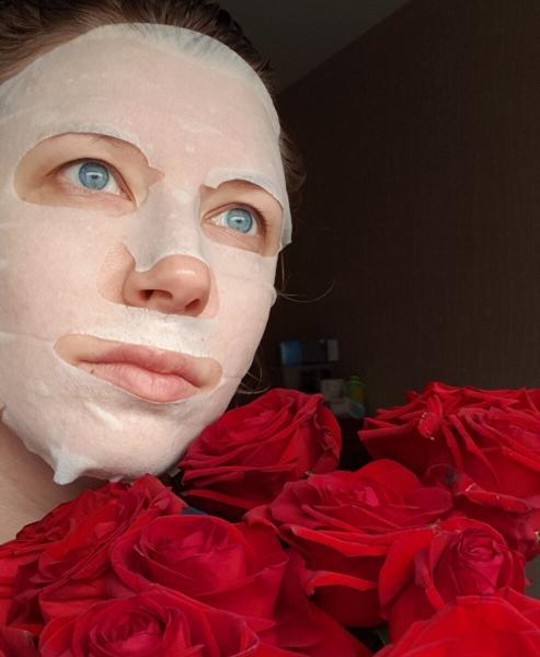 Ежедневный уход за кожей: раскладываем по полочкам