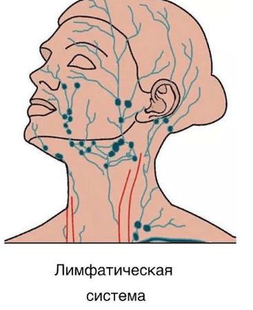 """Филлеры и их """"волшебное"""" действие на кожу"""