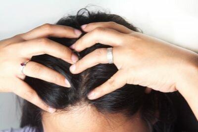 Как отрастить волосы: 5 реально работающих советов