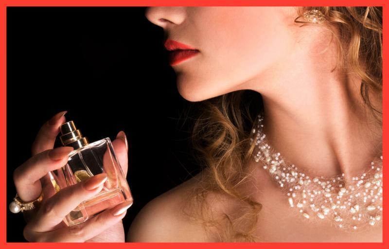 Как выбрать стойкий парфюм