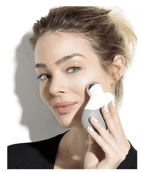 Какие устройства заменят косметолога?