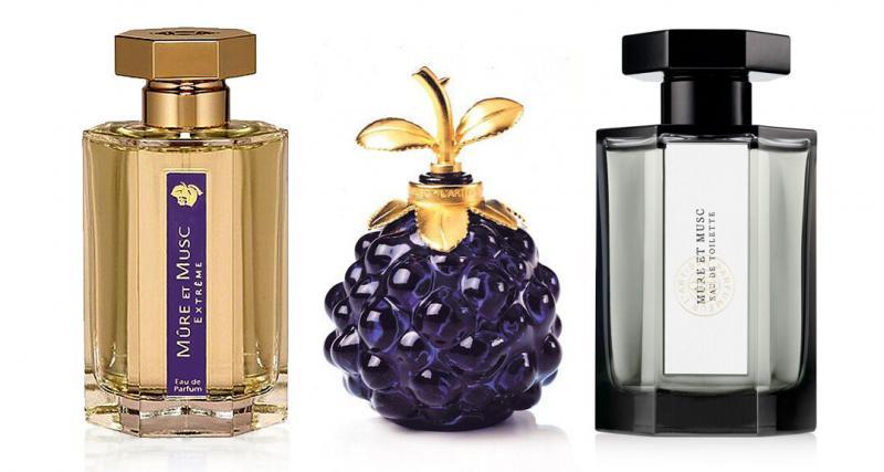 L'Artisan: как появилась нишевая парфюмерия