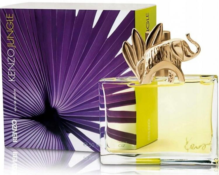 Назад в 90-е + Многоликость лакричника в парфюмерии