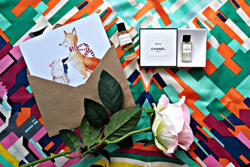 Не самые популярные бренды парфюмерии, которые очень хороши